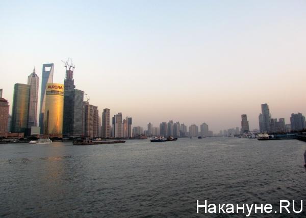 В Китае предрекли миру новый финансовый кризис и серию девальваций валют