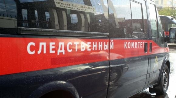 Следственный комитет, автомобиль|Фото:izvestia.ru