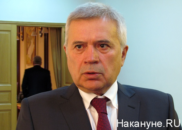 алекперов вагит юсуфович президент оао лукойл|Фото: Накануне.ru
