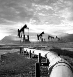 качалка нефть трубопровод|Фото: http://zp.kz