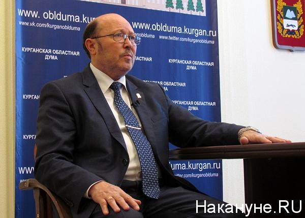 исламов марат нуриевич депутат курганской областной думы|Фото: Накануне.ru