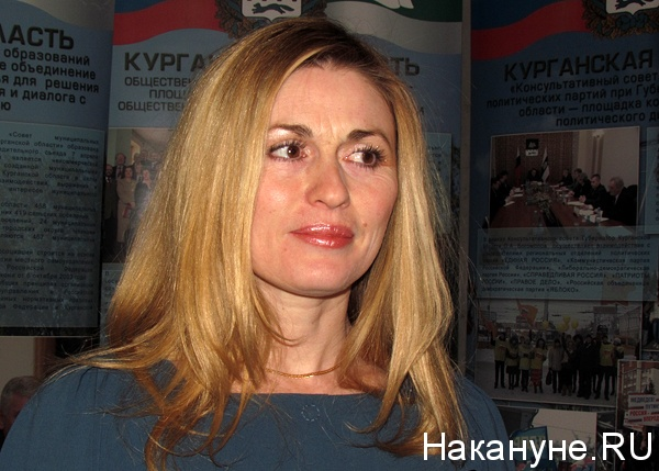 капанина светлана владимировна семикратная чемпионка мира|Фото: Накануне.ru