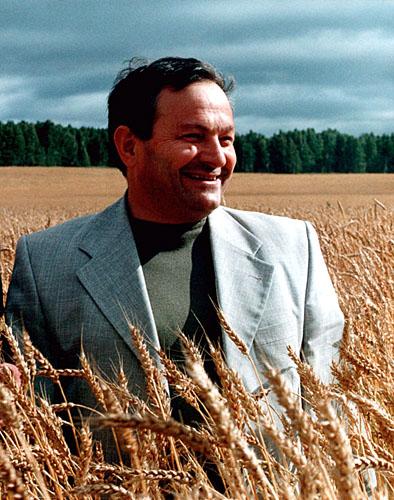  Фото: www.glava.miass.ru