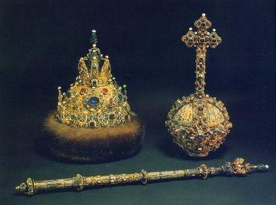 монархия|Фото:rusk.ru