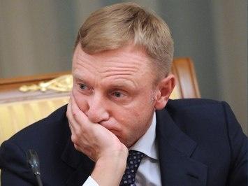 Дмитрий Ливанов|Фото: http://www.zr.ru