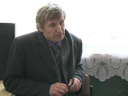 Василий Мельниченко|Фото: