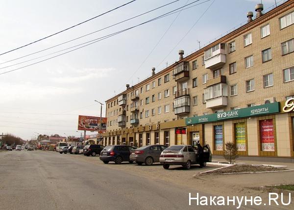 Онлайн кредит новый в казахстане