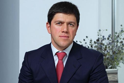 Магомед Билалов|Фото:gazeta.ru