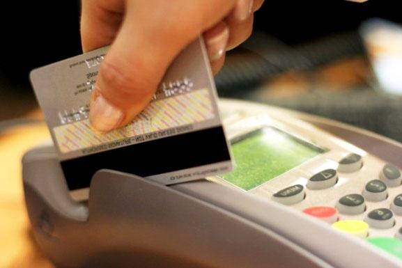 оплата банковская карта|Фото: