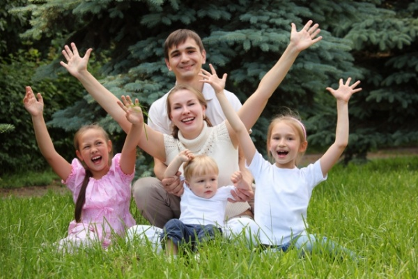 Многодетная семья, многодетные семьи|http://znamya.ucoz.ru