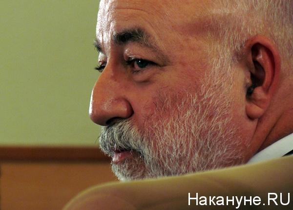 вексельберг виктор феликсович|Фото: Накануне.ru