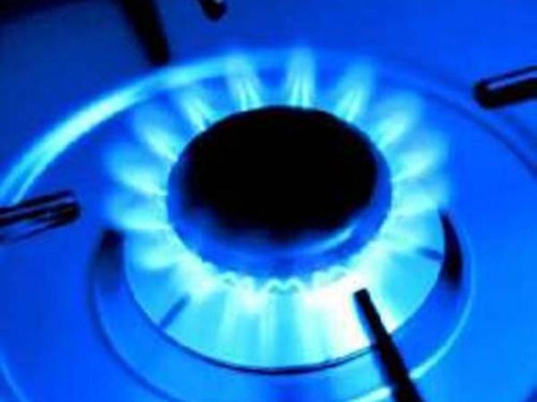 Газовая плита http://news.rambler.ru