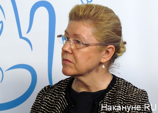 мизулина елена борисовна депутат государственной думы рф|Фото: Накануне.ru
