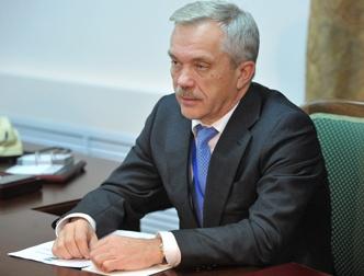 Евгений Савченко|http://spletni-v.ru