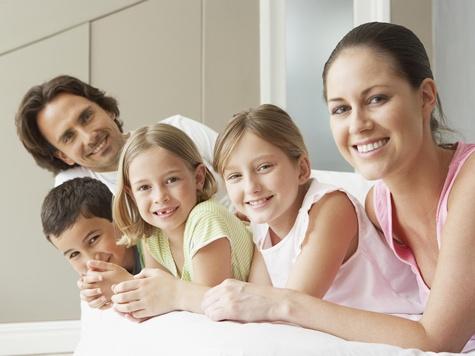 Многодетная семья|http://izable.ucoz.ru/