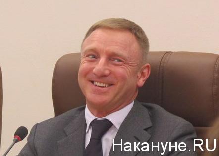 Дмитрий Ливанов|Фото: Накануне.RU