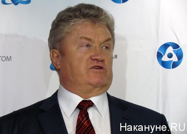 язев валерий афонасьевич депутат гд рф|Фото: Накануне.ru