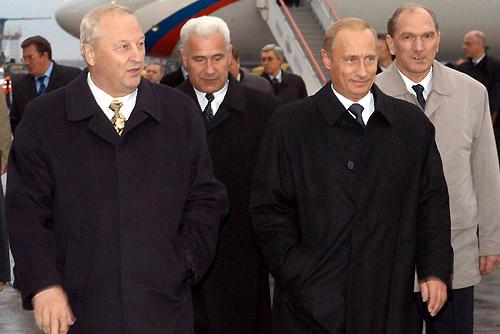 (2003)|Фото: пресс-служба Президента РФ