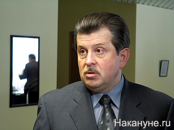 вахруков сергей алексеевич губернатор ярославской области|Фото: Накануне.ru