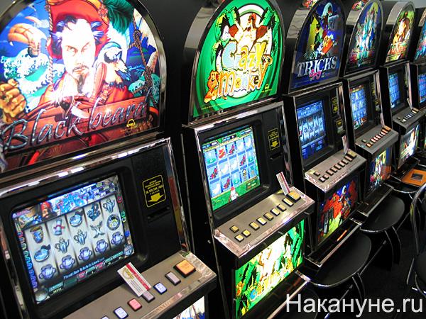 Игровые автоматы ханты обезьянки игра игровые автоматы играть
