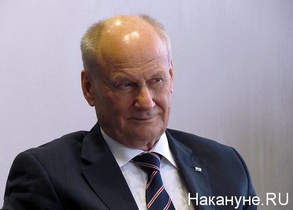 шалимов леонид николаевич генеральный директор фгуп нпо автоматики|Фото: Накануне.ru