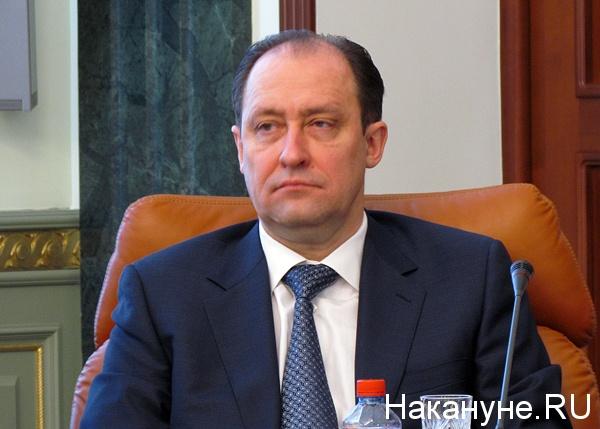 Последние новости о пенсионной реформе украине