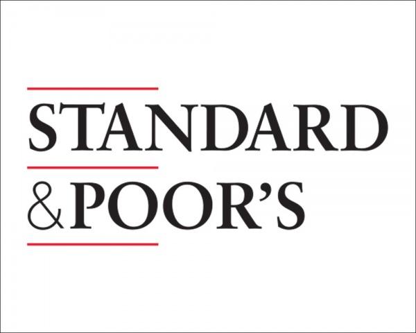 S&P, Standard & Poor`s|http://www.marchmont.ru/