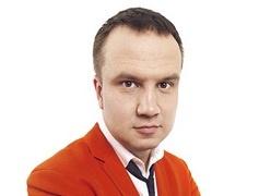 Михаил Вьюгин|Фото: