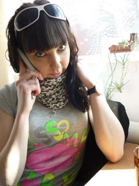 убийство, Юлия Завьялова, ханты-мансийск Фото: