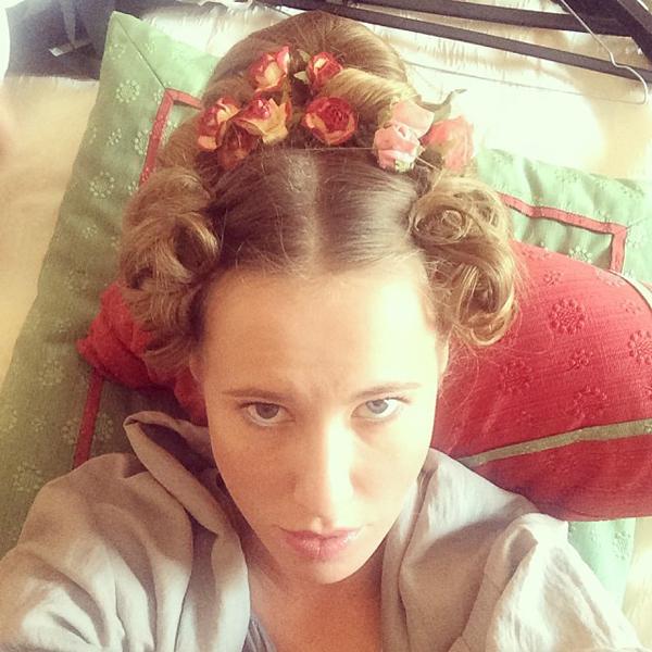 Ксения Собчак|Фото:instagram.com/xenia_sobchak