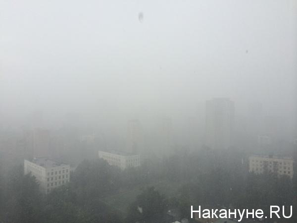 дождь, непогода, потоп, ливень(2014) Фото: Фото:Накануне.RU