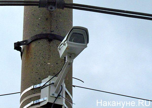 Нижний Тагил, безопасный Тагил, камера видеонаблюдение|Фото: Накануне.RU