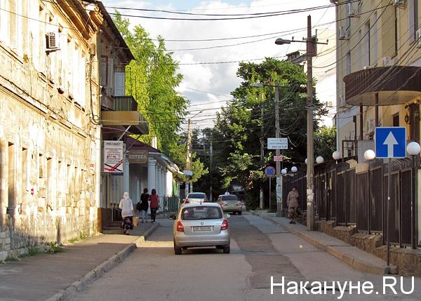 симферополь|Фото: Накануне.ru