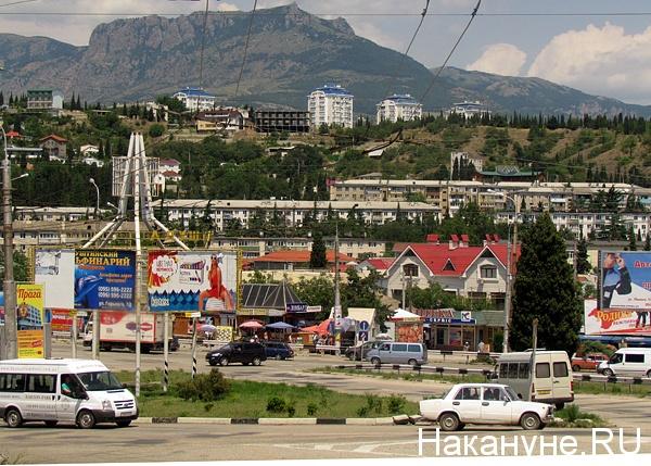 алушта(2014)|Фото: Накануне.ru