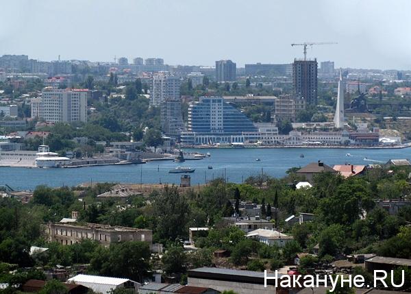 севастополь|Фото: Накануне.ru