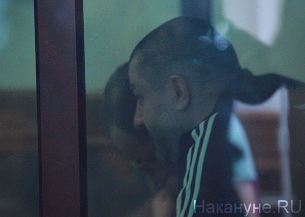 суд, Маленкин, подельники|Фото: Накануне.RU
