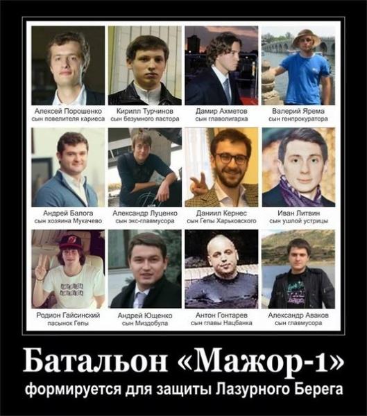 Зеленський чотири рази ухилився від призову на військову службу в 2014-2015 роках, - Міноборони (оновлено) - Цензор.НЕТ 2468