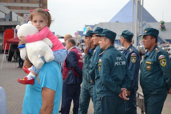беженцы челябинск|Фото:ГУ МЧС по Челябинской области
