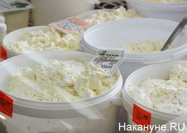 рынок на Громова, инспекция, импортозамещение, продукты|Фото: Накануне.RU