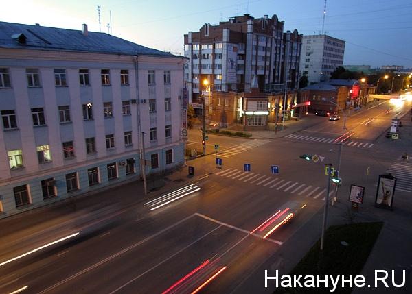курган(2014)|Фото: Фото: Накануне.ru