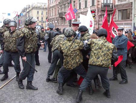 (2005)|Фото: nbp-info.ru
