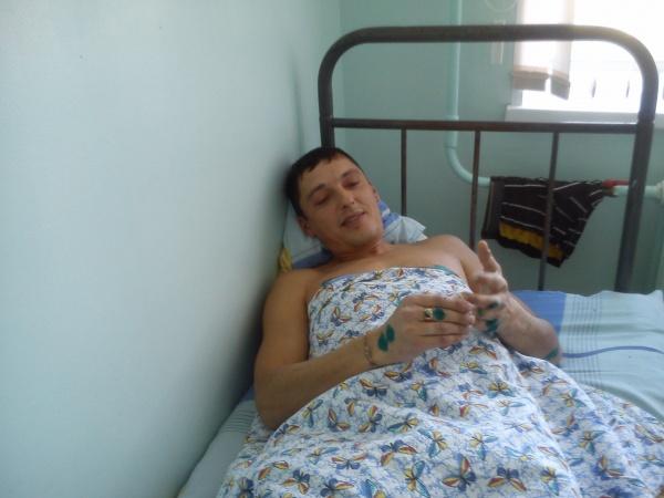 Троицк герой девочка спасение|Фото: ГУ МЧС РФ по Челябинской области