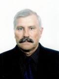 Уполномоченный по правам человека в Курганской области Геннадий Павлович Порохин|Фото: пресс-служба губернатора Курганской области