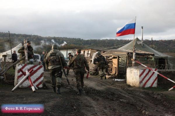 полиция, МВД|Фото: ГУ МВД России по Свердловской области