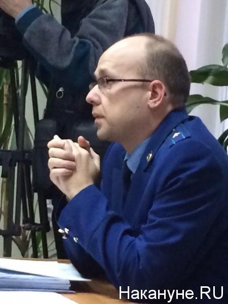 Ройзман диплом суд|Фото: Накануне.RU