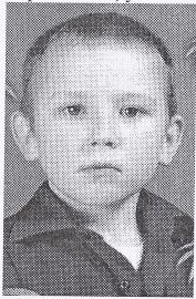 подросток, ребенок, мальчик, розыск, полиция|Фото: ГУ МВД России по Свердловской области
