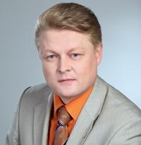 Сафонов Алексей Павлович исполняющий обязанности заместителя главы Чебаркульского городского округа|Фото: chebarcul.ru