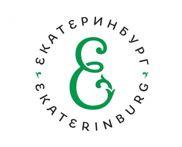 логотип екатеринбурга лебедев|Фото: artlebedev.ru