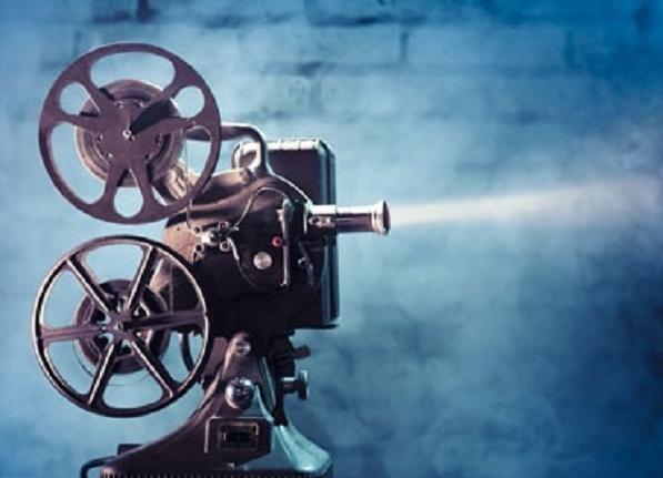 фильм, кино, кинематограф, кинокамера|Фото: ucarliyiq.biz