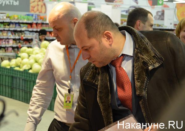продукты, магазины, цены|Фото: Накануне.RU